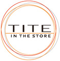 TITE IN THE STORE ティテインザストア買取 【衣類・バッグ・その他】